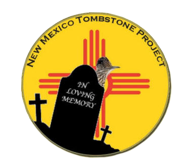 New Mexico Tombstone Transcription Project